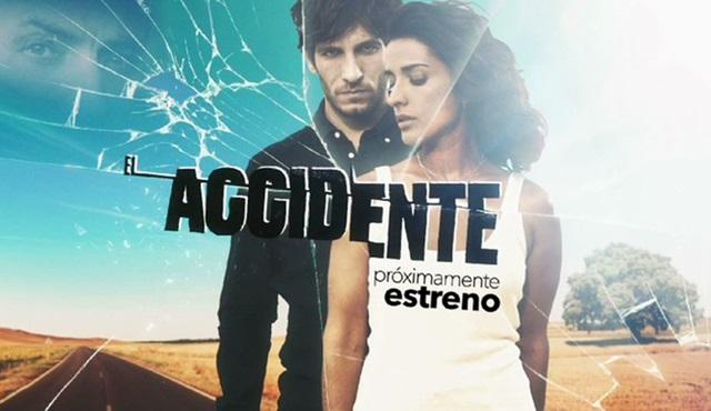 Son dizisinin İspanyol uyarlaması yayına girmeye hazır: El accidente
