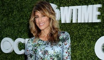 Jennifer Esposito The Affair