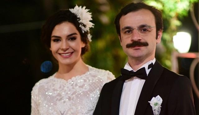 Boranlar'ı düğün heyecanı sarıyor!