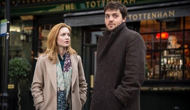 J.K. Rowling'in romanından uyarlanan Strike, 3. sezonuyla geri dönecek!