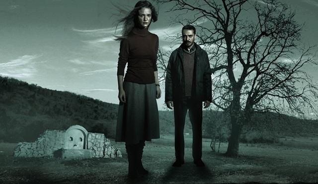 """BluTV'nin yeni korku dizisi """"Sahipli""""nin yayın tarihi belli oldu!"""