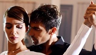 Siyah Beyaz Aşk dizisi Romanya'da da yayınlanacak