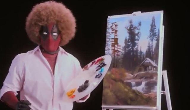 deadpoolun-devam-filminden-ilk-teaser-video-yayinlandi