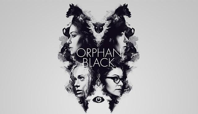 Orphan Black: Bilimi takip edince, tavşan deliğinde