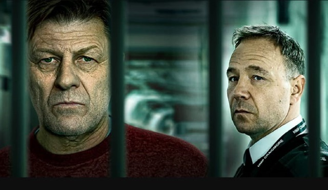 BBC'nin yeni draması Time, 6 Haziran'da başlıyor