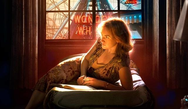 Woody Allen'ın son filmi ilk kez Uluslararası Boğaziçi Film Festivali'nde!