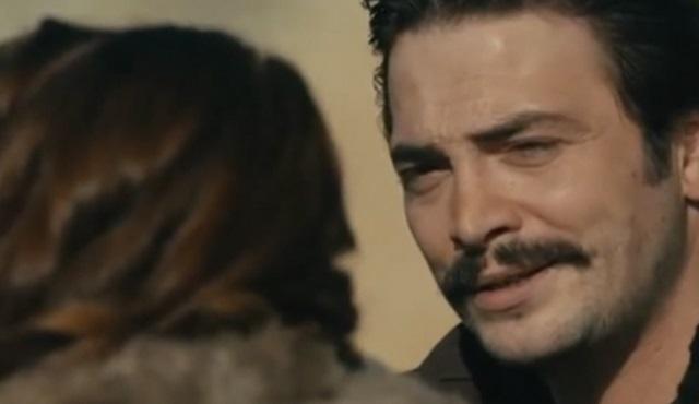 Kardeş Payı: Sen Sivas'ı seyret, yar ben de seni!