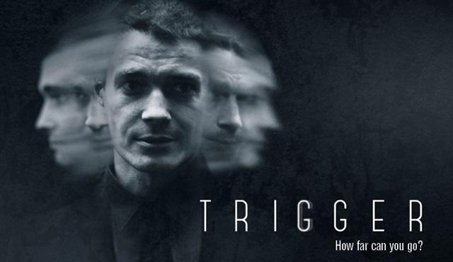 MIPCOM: Trigger dizisi dünya prömiyerini Cannes'da yapacak