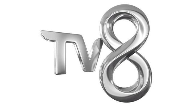 2014'ün en çok konuşulan TV kanalı Tv8!