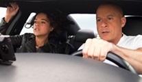 Fast and Furious serisi 11. filmle sona erecek