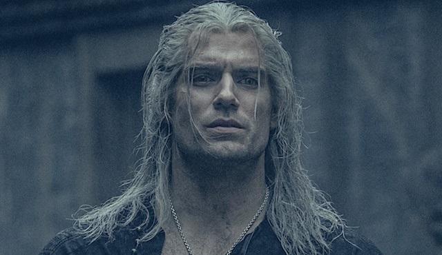 The Witcher, Netflix'ten ikinci sezon onayını aldı