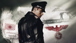 The Man in the High Castle dizisi 4. sezonuyla sona erecek