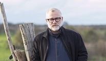 Tom Perrotta: Kontrolsüz tutku bizi bir kaosa sokabilir