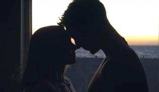 26 Temmuz'da ekrana dönecek Veronica Mars'ın 4. sezonunun yeni tanıtımı ve afişi yayınlandı