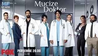 Mucize Doktor, 9 ülkede daha ekrana gelecek