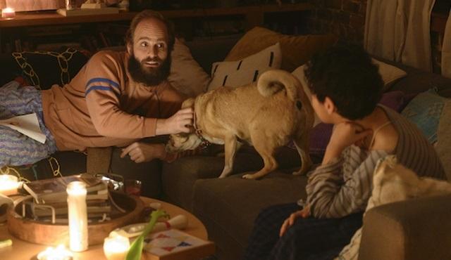 HBO dizisi High Maintenance, 4. sezon sonunda ekrana veda etti
