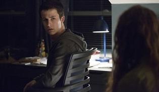 Netflix, Ölmek İçin 13 Sebep dizisinin 2. sezonundan ilk görüntüleri paylaştı!