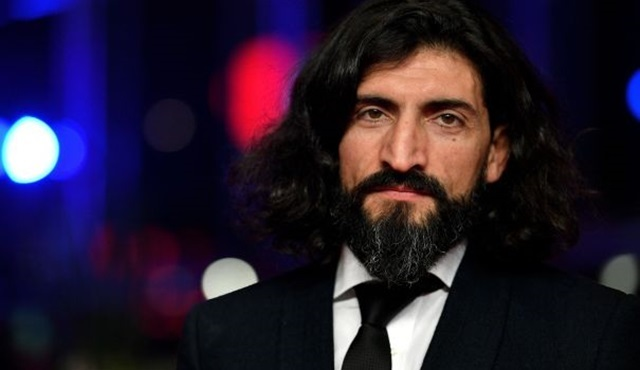 Numan Acar, Spider-Man: Far From Home filminin kadrosunda