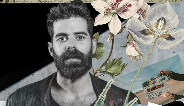 Kemal Hamamcıoğlu'ndan oyunculara özel atölye: Sevme Tutkusu
