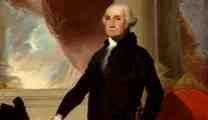 American Sniper senaristinden George Washington biyografisi