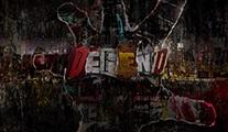 The Defenders için ilk tanıtım geldi