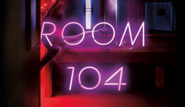 HBO, Room 104 dizisine üçüncü sezon onayını verdi