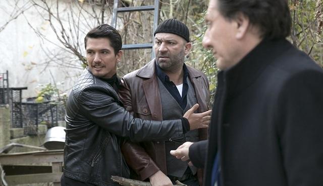 Ekibe yeni komiser muavini Mehmet atanıyor!