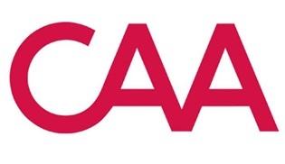 Temasek, CAA'den hisse alarak şirkete ortak oldu