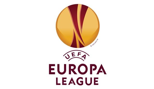 Fenerbahçe - Manchester United UEFA Avrupa Ligi maçı TRT1'de!