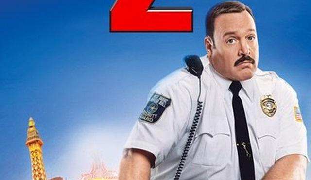 Sakar Koruma 2 filmi Kanal D'de ekrana geliyor!