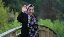Bir Çağan Irmak filmi olan Bizi Hatırla, 23 Kasım'da vizyona girecek!