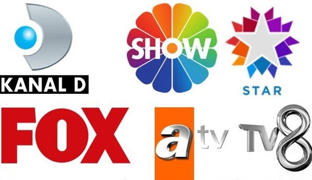 Yeni sezonda hangi kanal ve hangi dizi en çok konuşuldu?