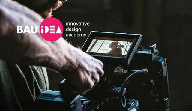 BAU İDEA film yapım atölyeleri başvuruları başladı!