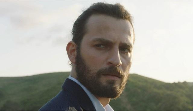 Ali Aydın'ın yeni filmi Kronoloji, Kore'de yarışıyor!