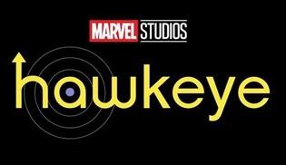 Marvel'ın yeni dizisi Hawkeye'den yeni bir tanıtım geldi