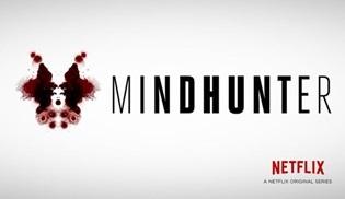 Netflix'in yeni Mindhunter ikinci sezon onayı aldı
