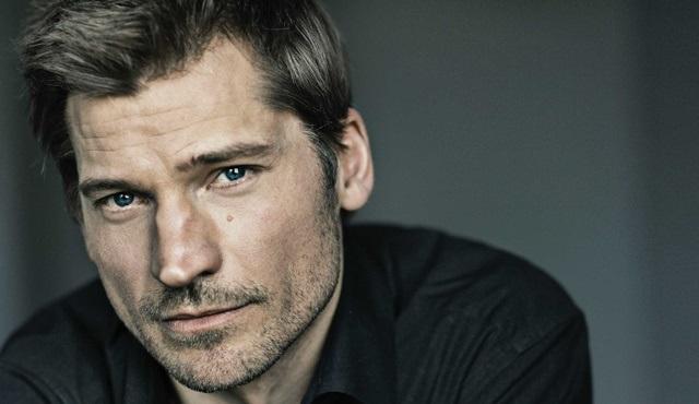 Nikolaj Coster-Waldau, The Second Home dizisinin kadrosuna katıldı