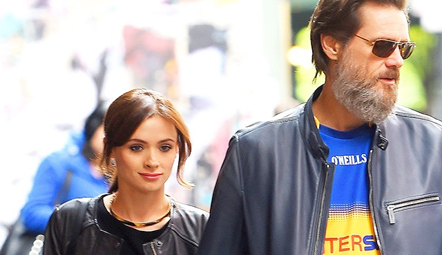 Hollywood Dedikoduları: Jim Carrey'in sevgilisi Cathriona White'ın intiharının detayları belli oldu!