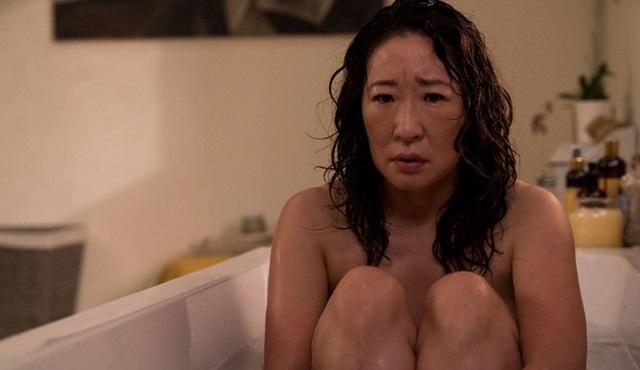 Killing Eve, ikinci sezonuyla 7 Nisan'da ekrana dönüyor