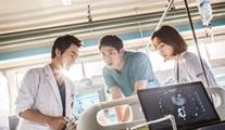 Romantic Doctor Teacher Kim: Doktor olmak yetmez, insan olmak lazım!