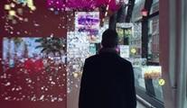 The Great Hack filminden resmi fragman yayınlandı!