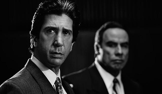 American Crime Story, Amerika'nın en çok izlenen yeni dizisi oldu