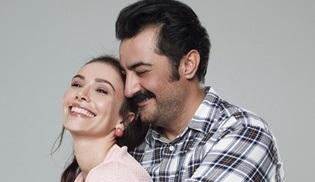 This Is Us'ın Türk uyarlaması olan Hayat Gibi dizisi MIPCOM'da tanıtılacak!