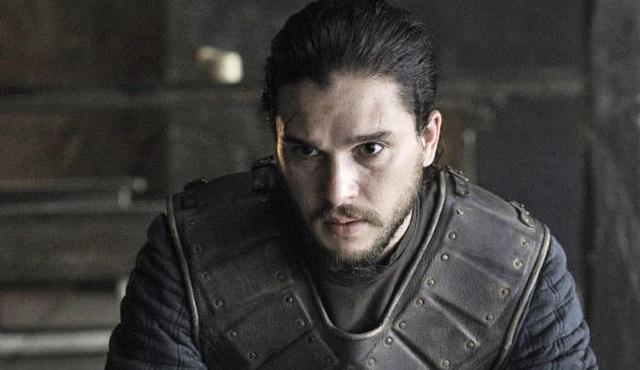 Game of Thrones'a spin-off geleceği iddiaları yalanlandı