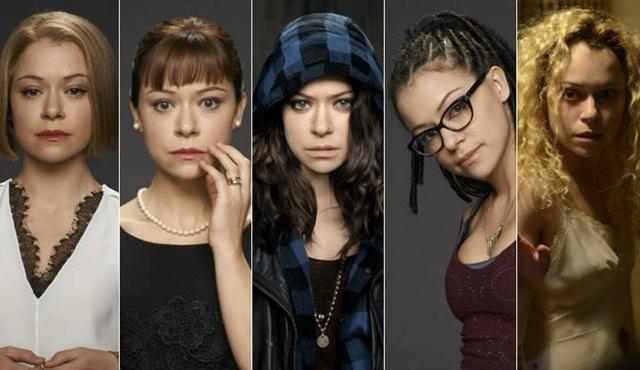 Orphan Black'in final sezonundan ilk tanıtım yayınlandı