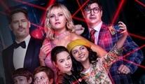 Sürprizli Gece filminden resmi fragman yayınlandı!