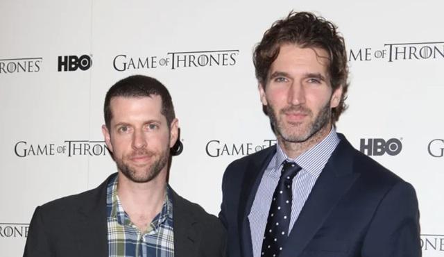 Game of Thrones'un yaratıcılarından roman uyarlaması yeni bir dizi geliyor: The Overstory