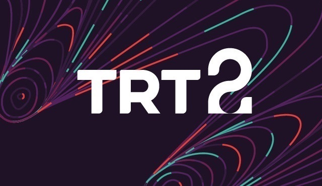 TRT 2'nin Ekim ayında yayınlayacağı filmler belli oldu!
