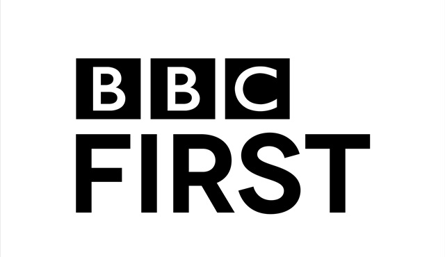 Eylül ayında BBC First ekranında neler var?