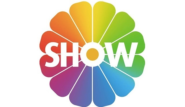 Show TV Milli maç yayınları ile ilgili  basın açıklaması